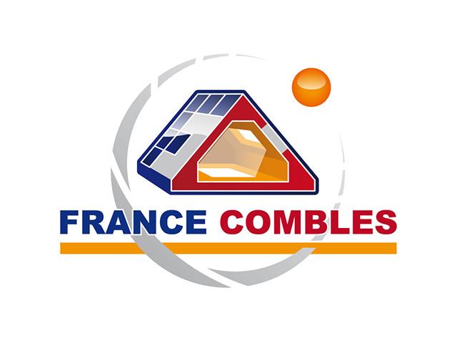 Logo France Comble