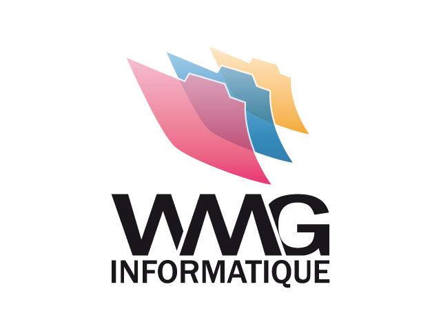 Logo WMG